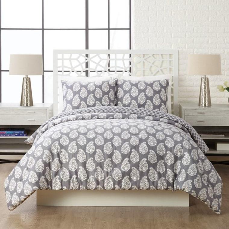 Shadow Comforter Mini Set