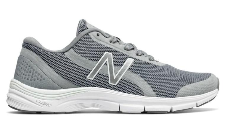 New Balance 711v3 Mesh Trainer