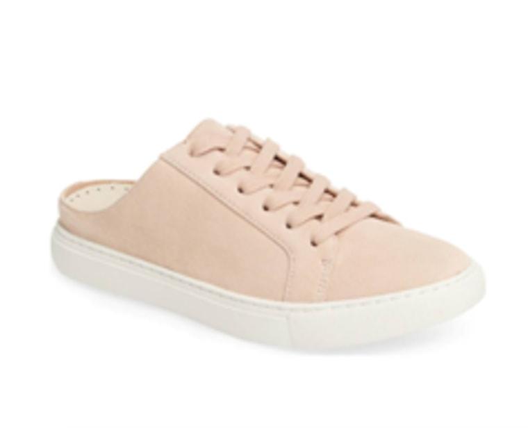 Kinsley Slide Sneaker