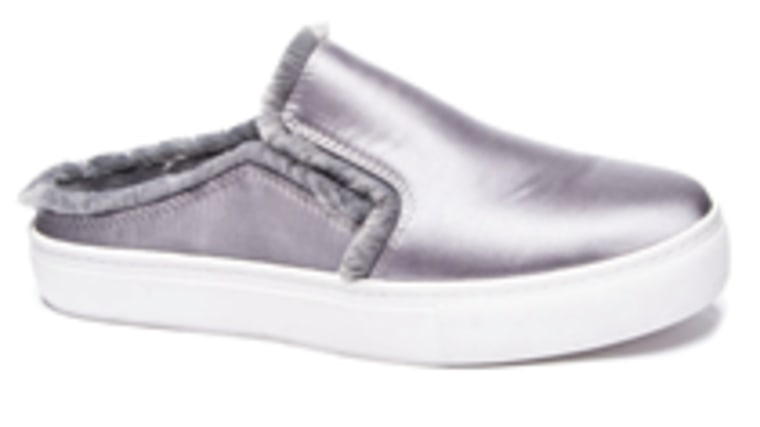 Jaxon Sneaker