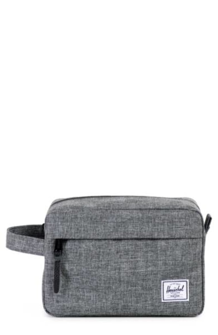 Herschel Travel Kit