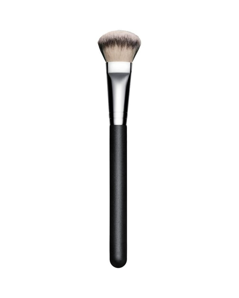 M?A?C 128 Split Fibre Cheek Brush, Extra Dimension Collection