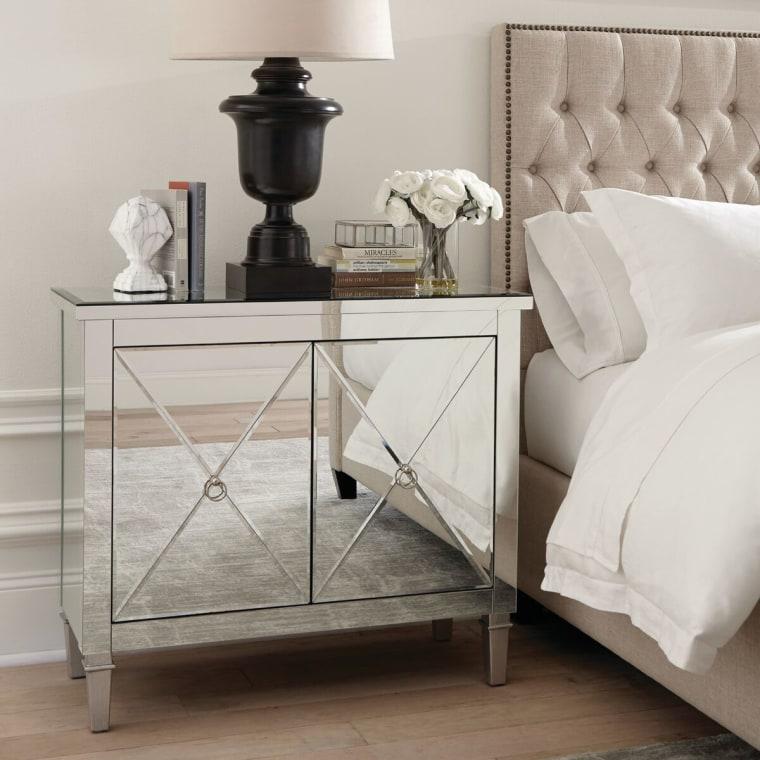 Scott Living furniture