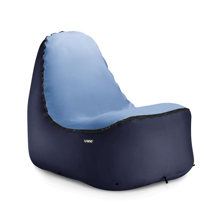 Tronos Chair
