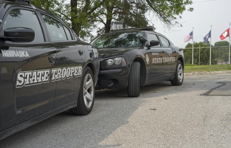 Image: Nebraska State Patrol