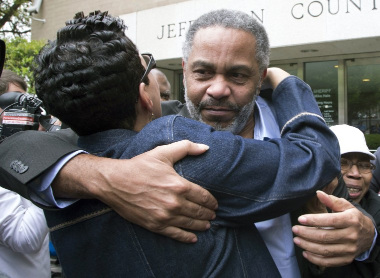 Image: Anthony Ray Hinton