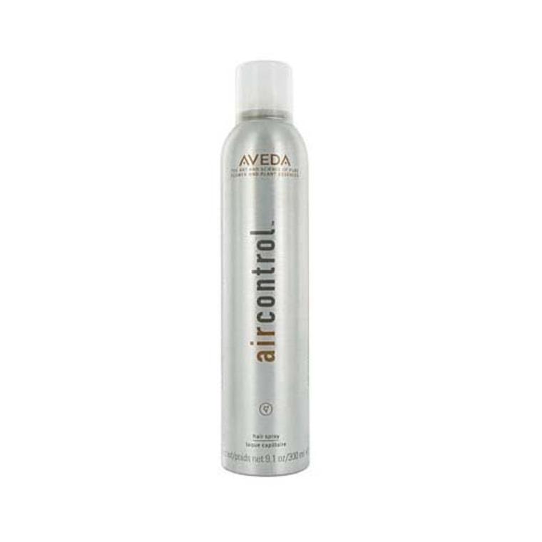 Aveda Air Control Hair Spray 9.1oz