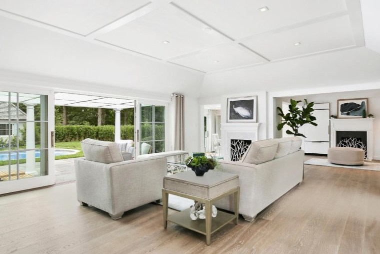 Rachael Ray Hamptons Home