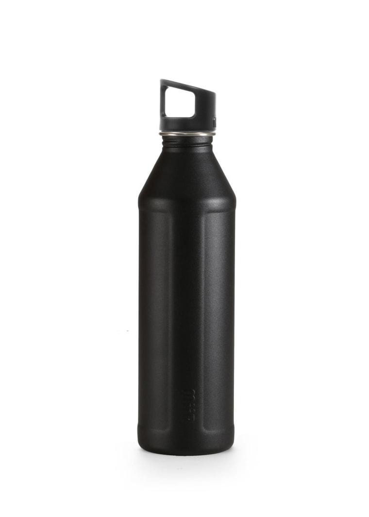 MiiR Slate Water Bottle