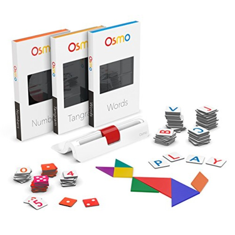 shopping, osmo, TODAY, amazon, back-to-school, kids