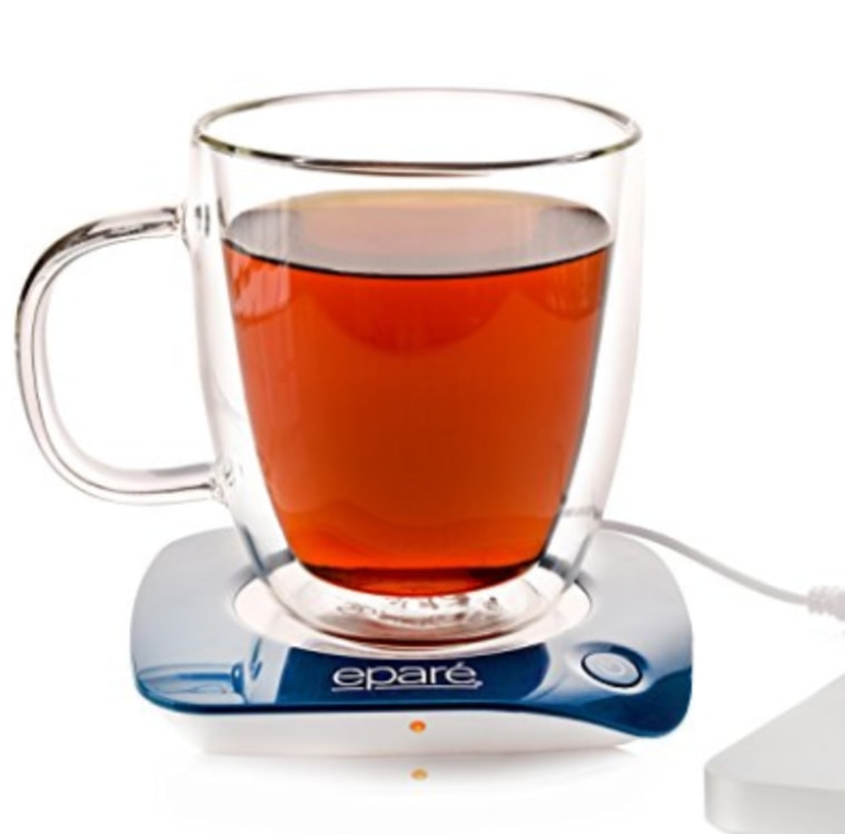 shopping, usb mug warmer, gadgets, tech, amazon