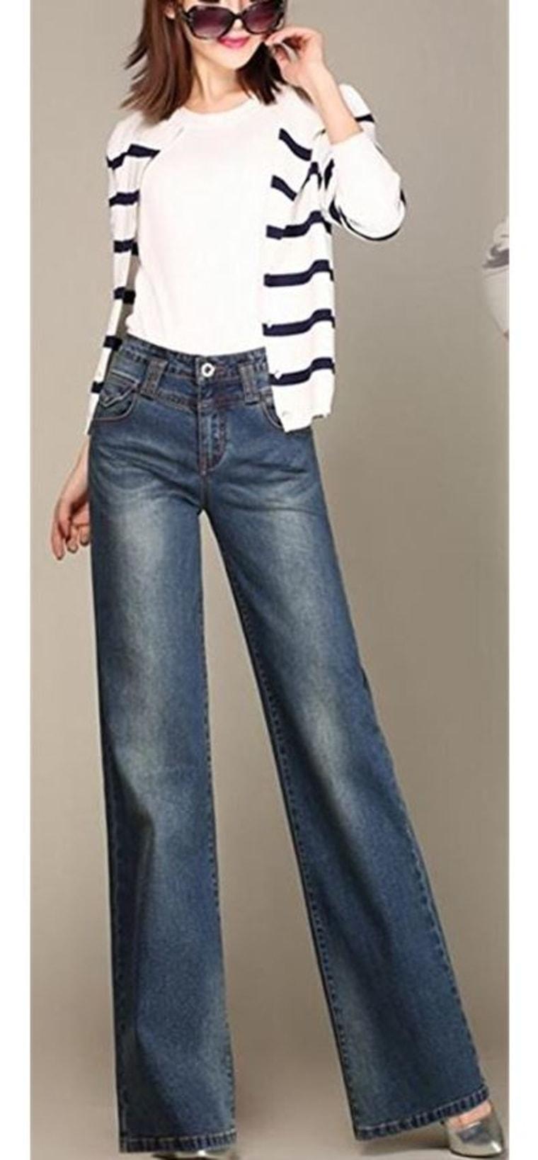 Ace jeans