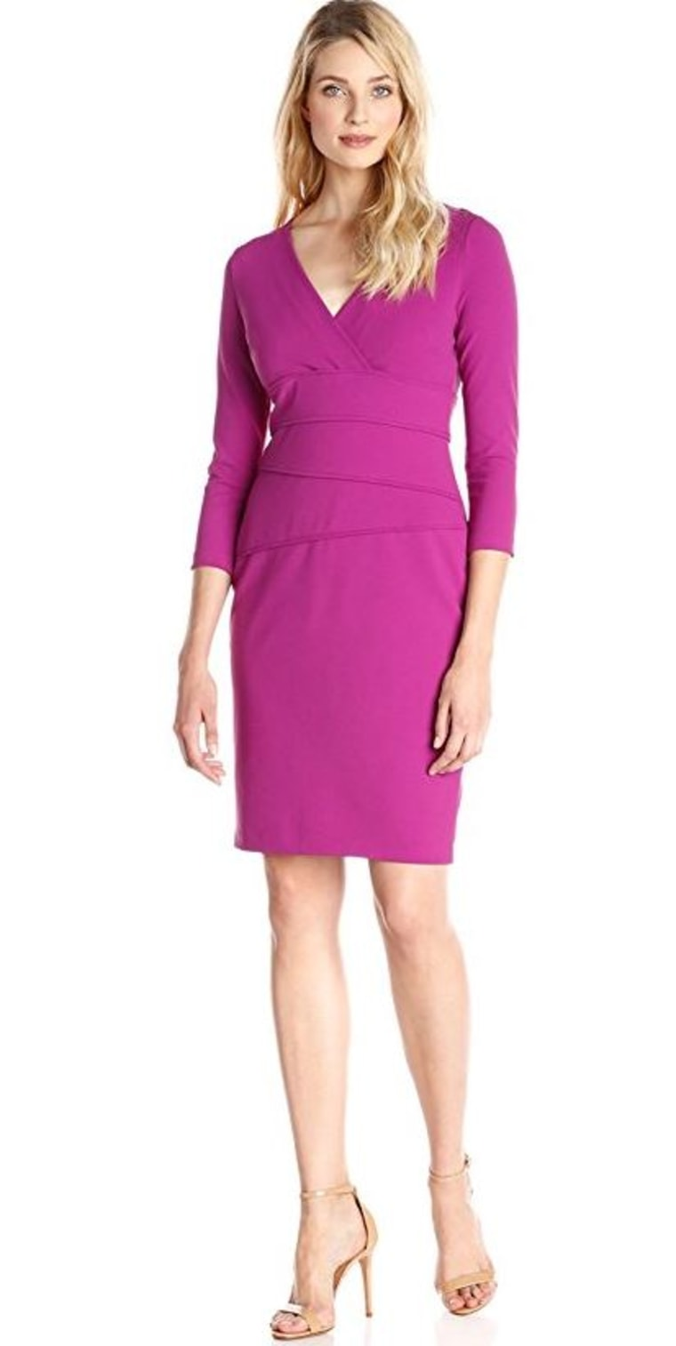 NYDJ dress