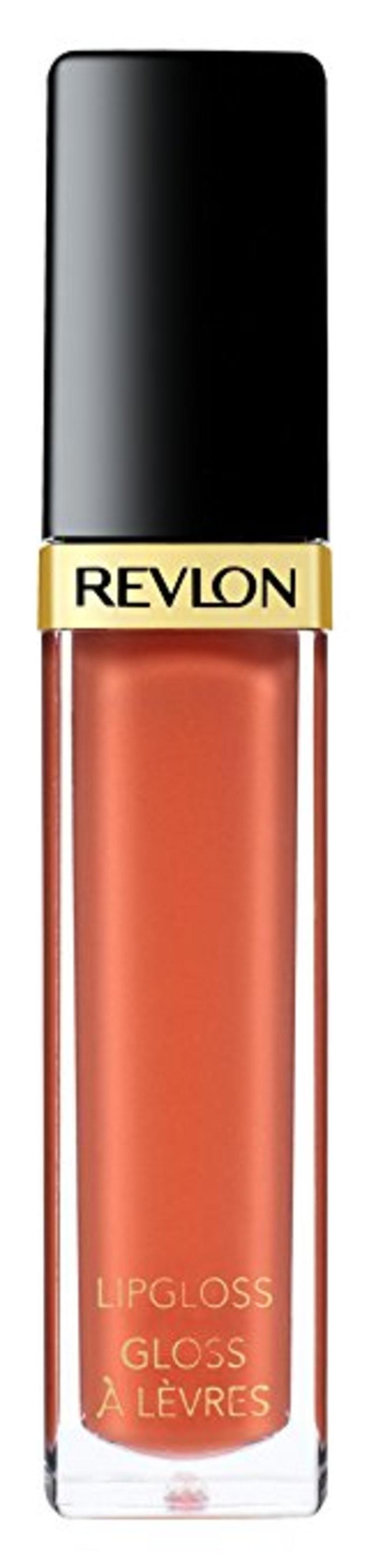 Revlon Super Lustrous Gloss