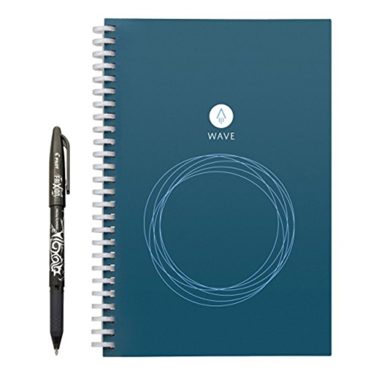 Rocketbook Smart Wave Notebook