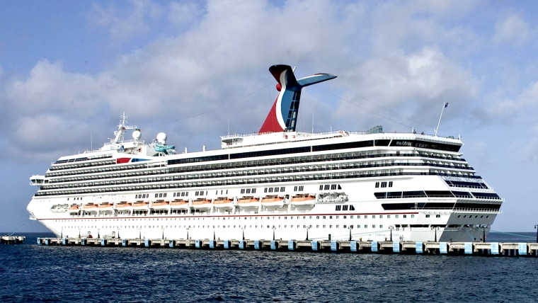 That 'free cruise' call could get you up to $900 because of a class action lawsuit.