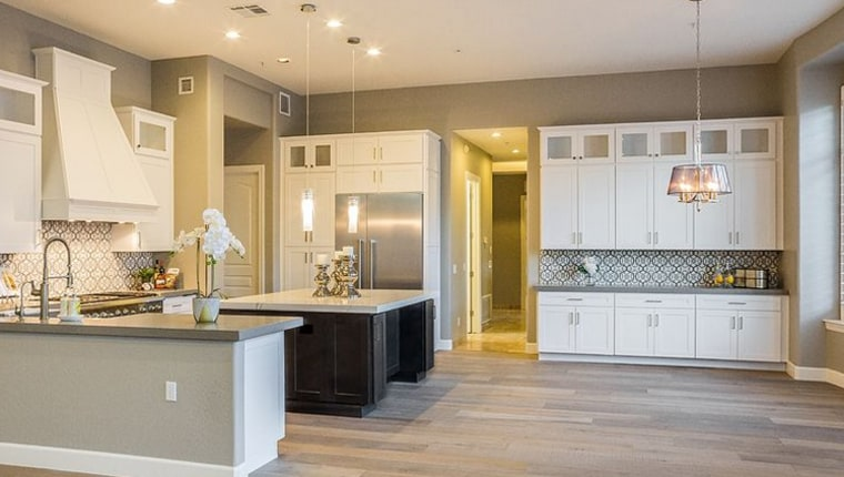 Popular Home Trends To Increase Selling Price