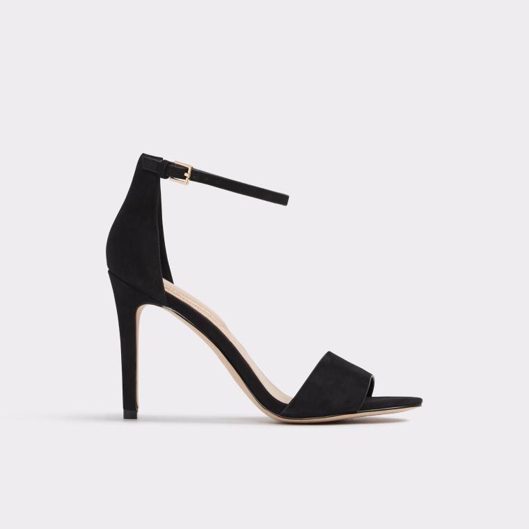 Fiolla Heels
