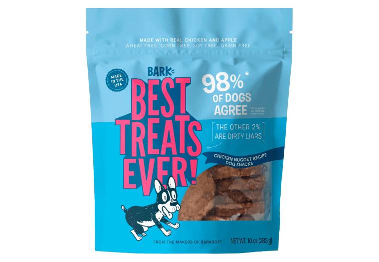 dog treats, dogs, shopping, dog toys