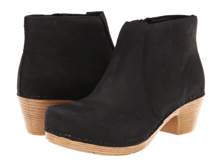 Dansko Women's Maria Boot