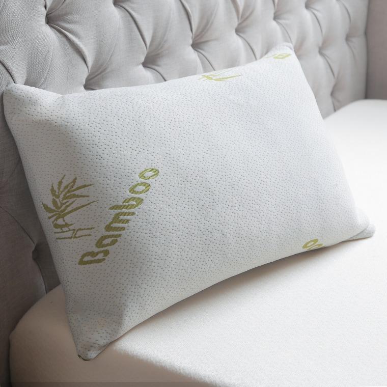 iKreama pillows