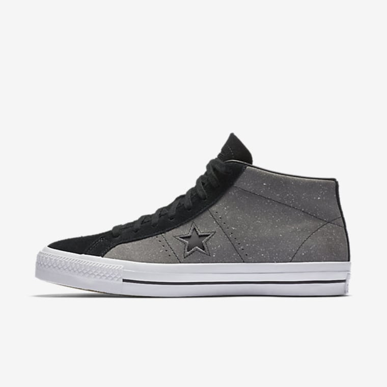Converse, men's shoes, fashion, clothes, shopping, nike, style