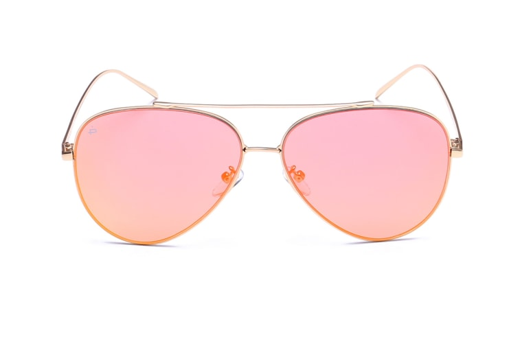 sunglasses, aviators, celeb style, style, shopping, Priv?Revaux