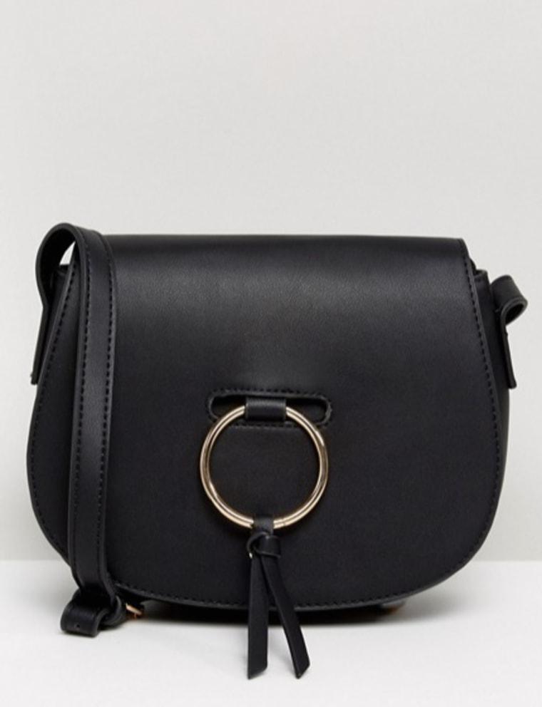 bag, clutch, asos, fall fashion, fashion, shopping, celeb style, style