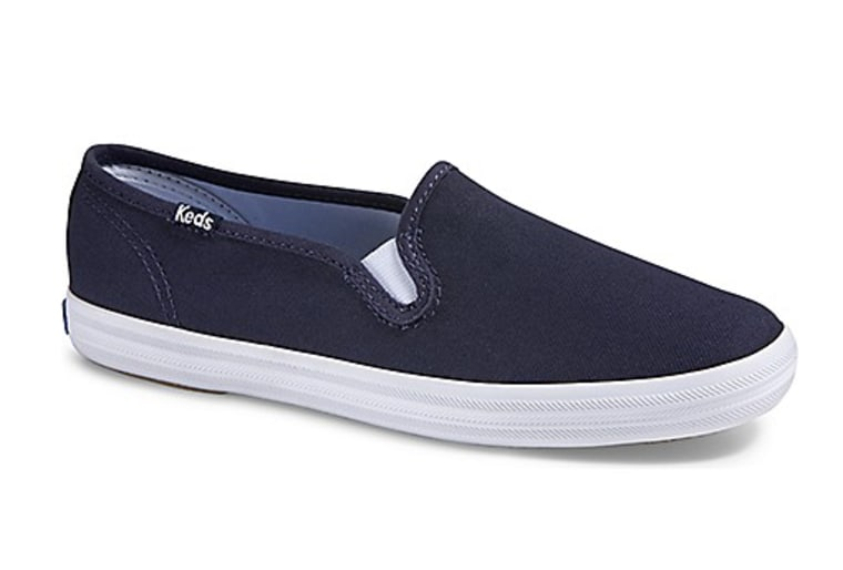 shoes, shopping, fall fashion, celeb style, style, keds, slip on shoes, sneakers