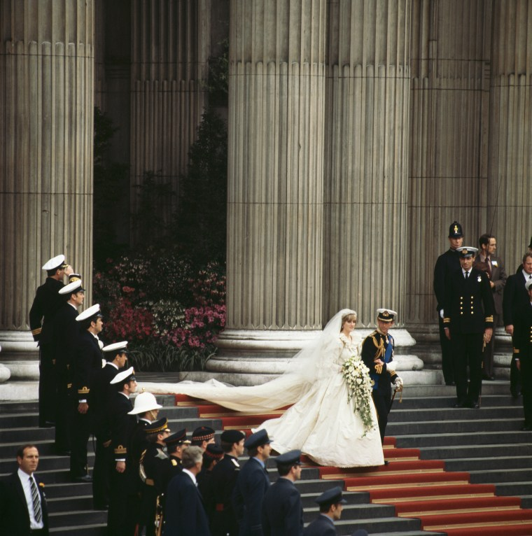 Image: Image: Royal Wedding
