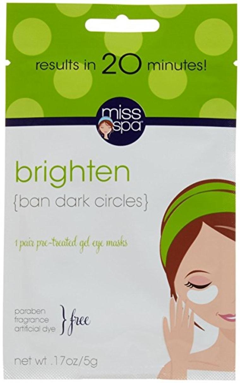Miss Spa Eye Mask