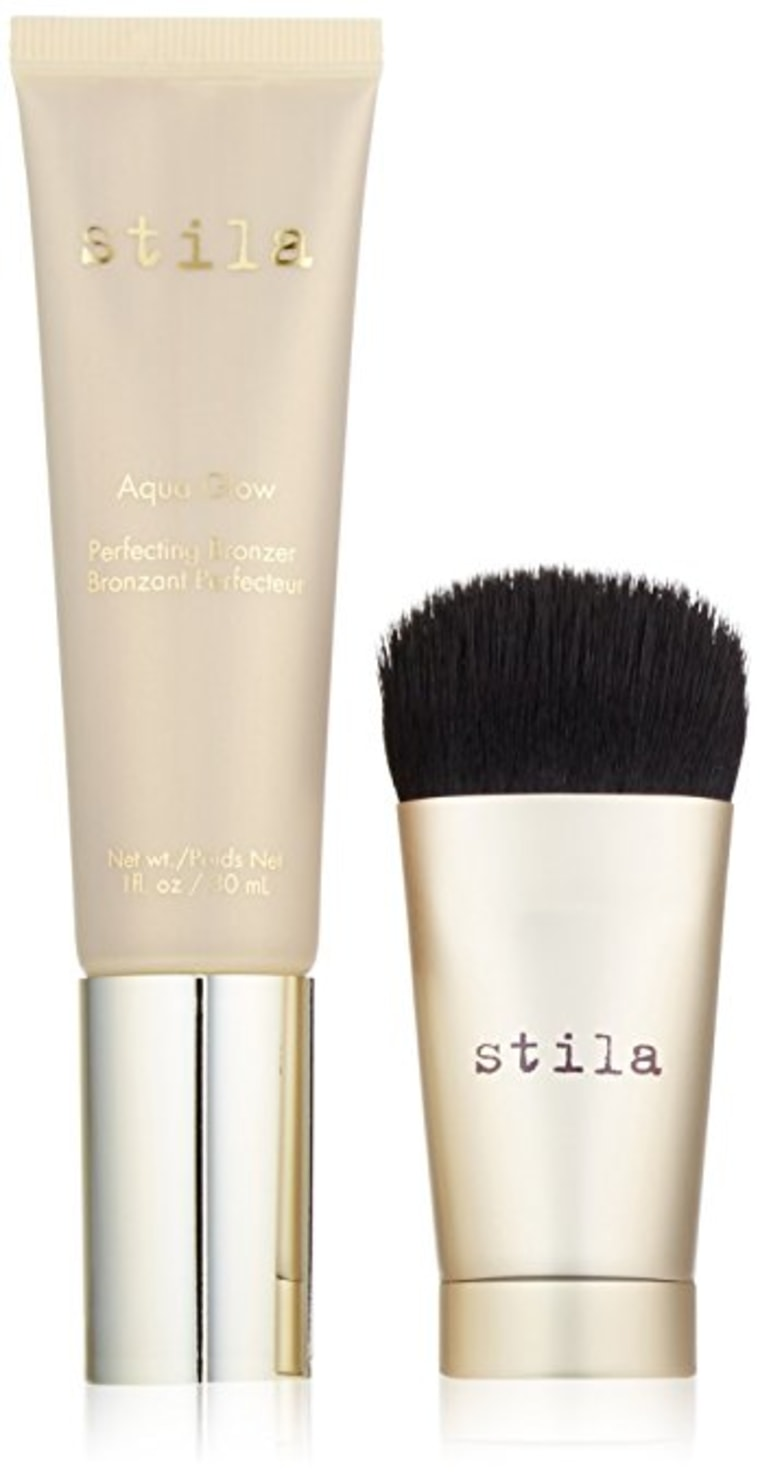 Stila Caribbean Dream Bronzer Duo