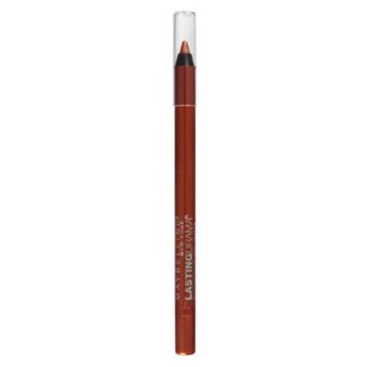 Maybelline Pencil