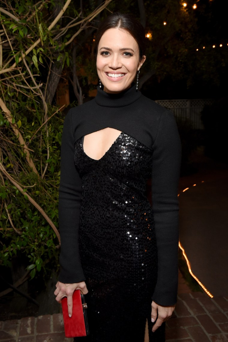 2017 Gersh Emmy Party Presented By Tequila Don Julio 1942