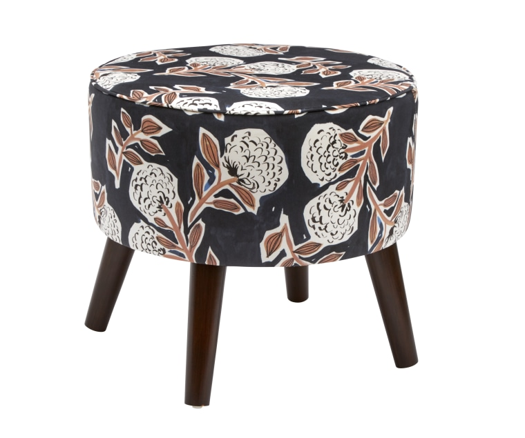 Target Project 62 Riverplace ottoman