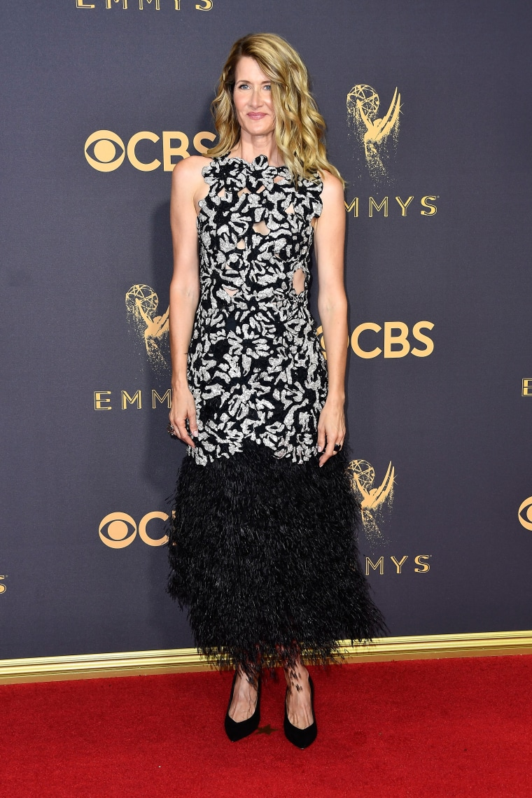 Image: 69th Annual Primetime Emmy Awards - Arrivals