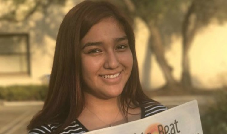 Stephanie Medina is a youth reporter at the Boyle Heights Beat, a local community paper in Los Angeles.