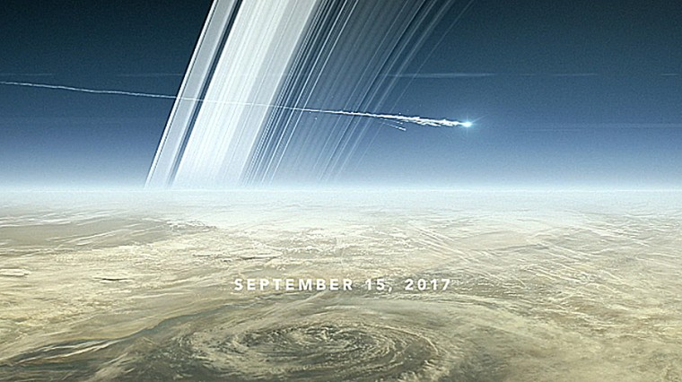 Grand Finale
