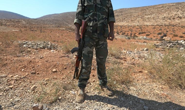 Image: Hezbollah