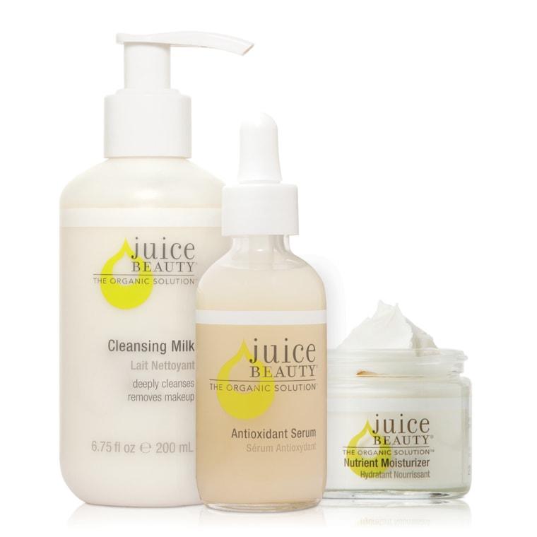 Juice Beauty product