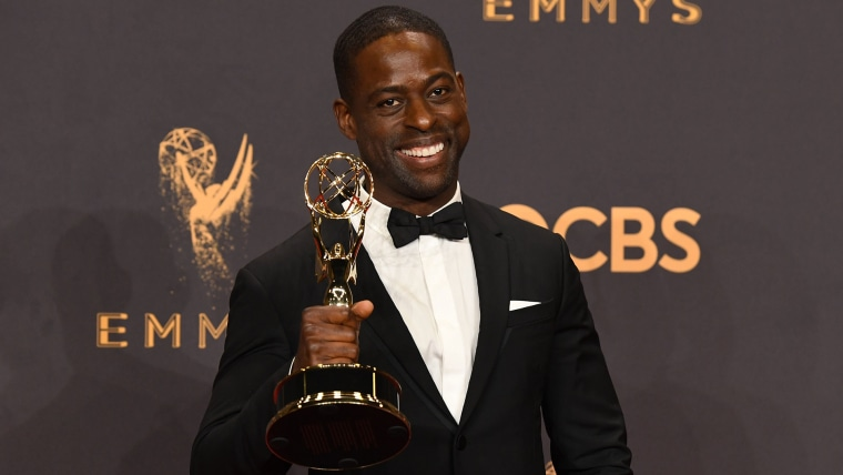 TOPSHOT-US-ENTERTAINMENT-TELEVISION-EMMYS-PRESS ROOM