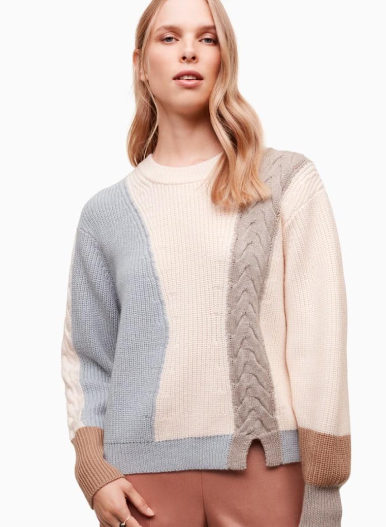 sweater, fall fashion, shopping