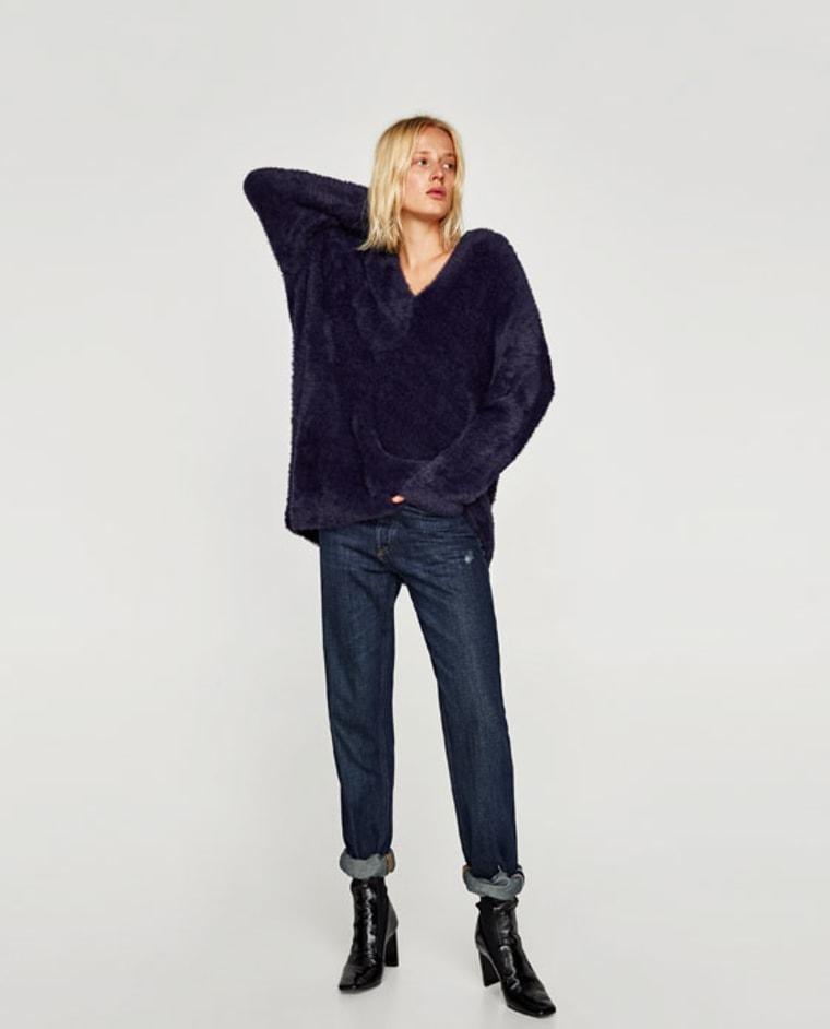shopping, sweater, fall fashion
