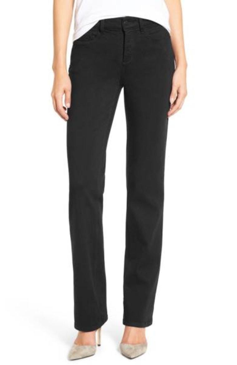 NYDJ pants