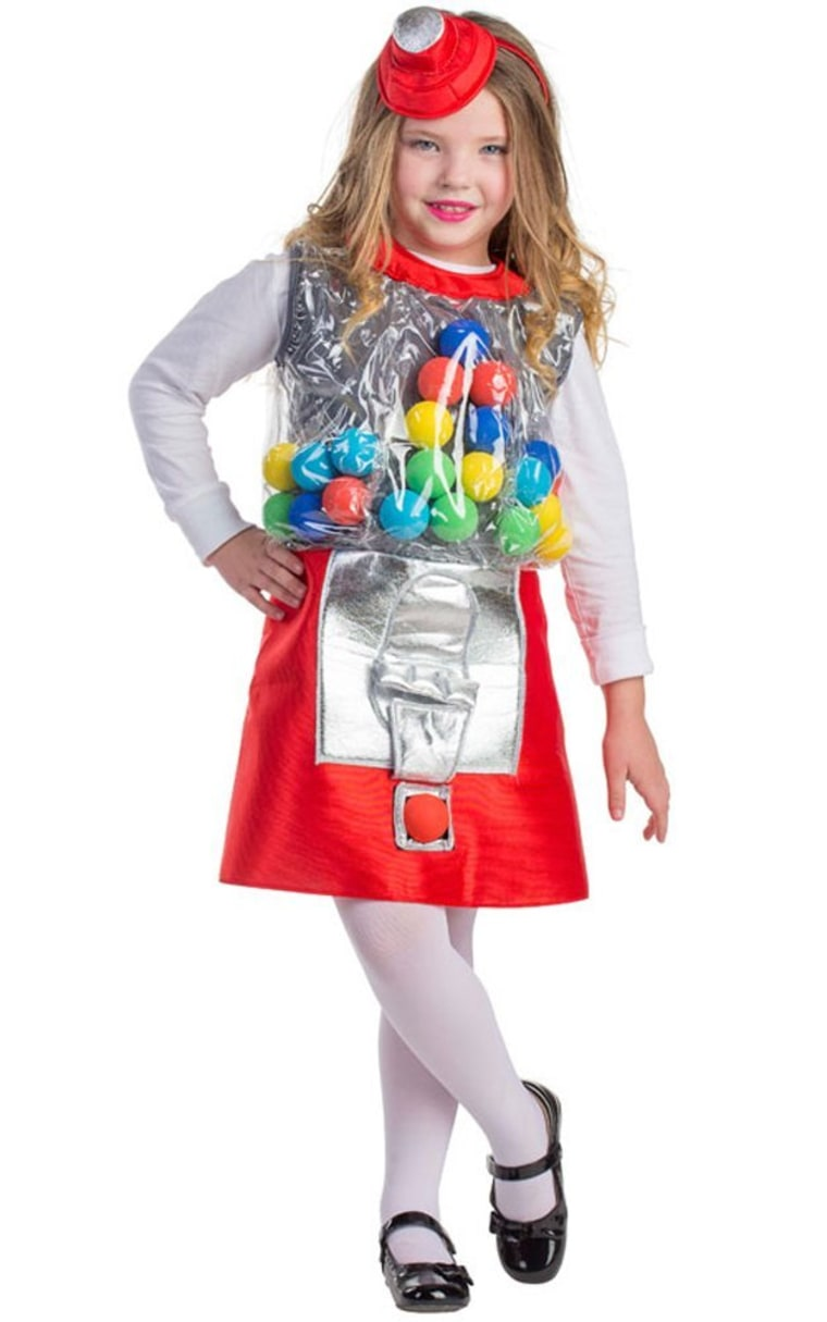 43 Kids\u0027 Halloween costume ideas for all ages