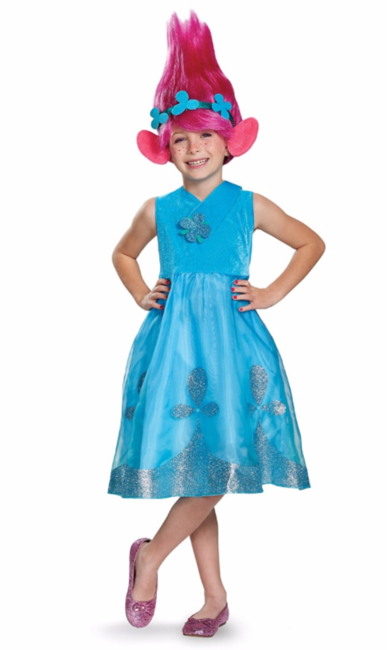 Spirit Halloween  sc 1 st  Today & 43 Kidsu0027 Halloween costume ideas for all ages