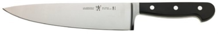 JA Henckels Chef's Knife