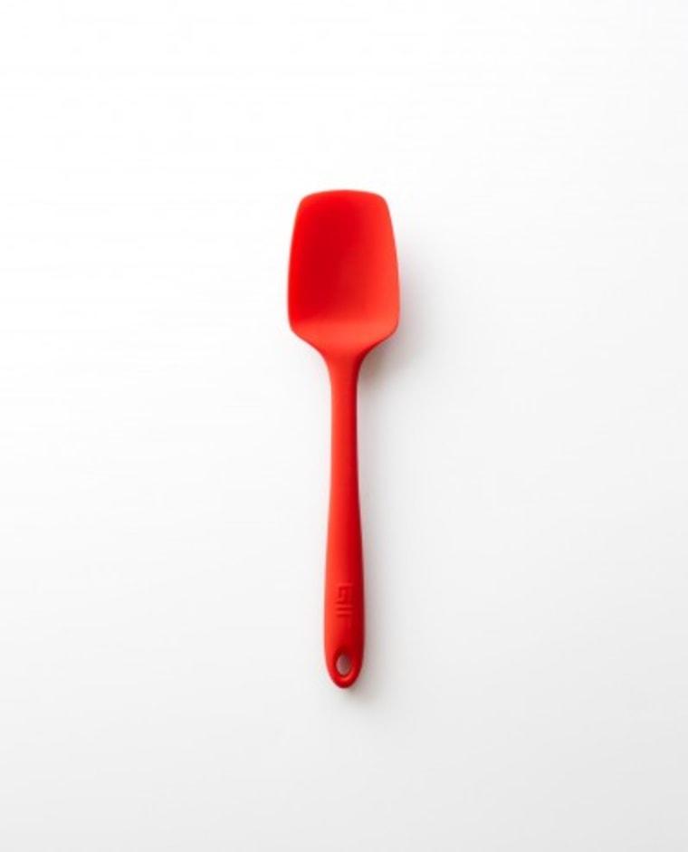 GIR Spoonula