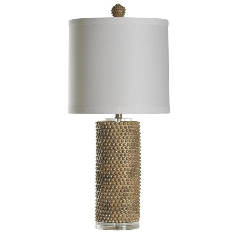 Joss & Main Belinda Table Lamp