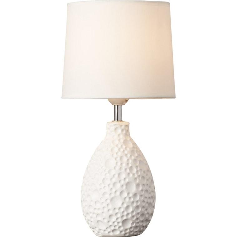Joss & Maiin Addison Table Lamp
